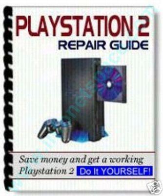 ps2 playstation 2 repair guide manual download manuals playstation move controller user manual playstation move instruction manual