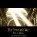 Thumbnail The Dramatic War - Save Tara