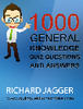 Thumbnail 1000 General Knowledge Quiz Questions And Answers