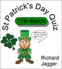 Thumbnail St Patricks Day Quiz 100 Quiz Questions