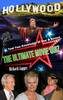 Thumbnail The Ultimate Movie Quiz