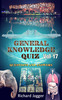 Thumbnail Quiz Questions Online Week Seventeen Quiz