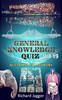 Thumbnail Quiz Questions Online Week Nineteen Quiz