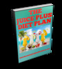 Thumbnail The Juice Plus Diet Plan