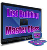 Thumbnail List Building Master Class Video Tutorial