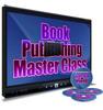 Thumbnail Book Publishing Master Class Video Tutorial