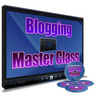 Thumbnail Blogging Master Class Video Tutorial
