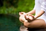 Thumbnail Deep Relaxing Sleep With Binaural Beats And Isochronic Tones
