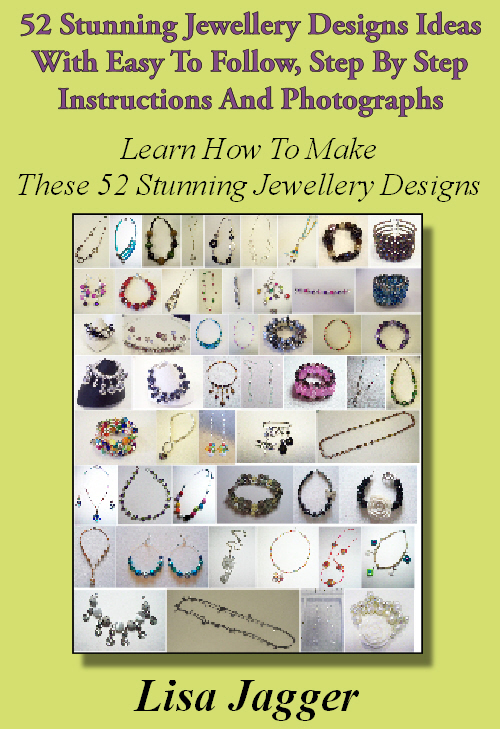 Pay for 52 Jewellery Design Projects.pdf