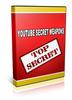Thumbnail YouTube Secret Weapons