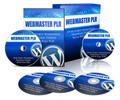 Thumbnail Webmaster PLR