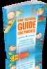 Thumbnail Pre School Guide