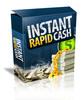 Thumbnail Instant Rapid Cash
