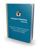Thumbnail Instagram Marketing Easy
