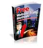 Thumbnail Free Website Traffic Methods
