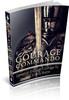 Thumbnail Courage Commando