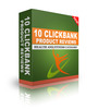Thumbnail Clickbank Reviews