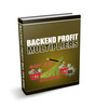 Thumbnail  Backend Profits Multipliers