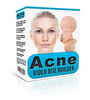 Thumbnail Acne Video Site Builder