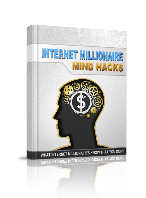 Pay for Internet Millionaire Hacks