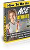Thumbnail Ace Athlete