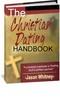 Thumbnail Christian Dating