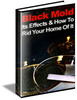 Thumbnail Black Mold Secrets