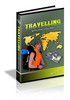 Thumbnail Travel With Zero Dollar