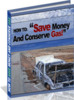 Thumbnail How To Save Money And Conserve Gas!