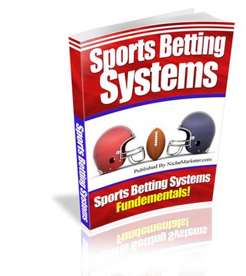 sporline nba download sportsbook poker