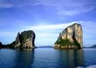 Thumbnail Beautiful Krabi