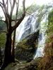 Thumbnail Khlong Larn WaterFall