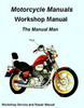 Thumbnail BSA M 20 Maintenance and Owners Manual