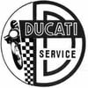 Ducati Motorcycle Manuals for Mechanics