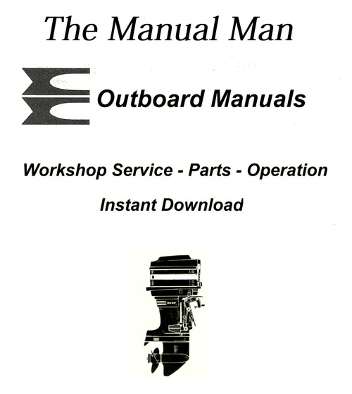 Free West Bend 2 & 31/2 HP WEST BEND.SERVICE MANUAL  Download thumbnail