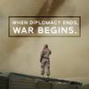 Thumbnail Viral Social Quote Posters & Icons - Diplomacy