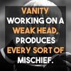 Thumbnail Viral Social Quote Posters & Icons - Vanity