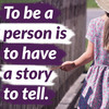 Thumbnail Viral Social Quote Posters & Icons - Story Telling