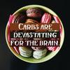 Thumbnail Viral Social Quote Posters - Carbs