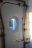 Thumbnail Metal Ship Door Inside
