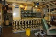 Thumbnail Ship engine room amb