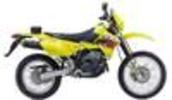 Thumbnail Suzuki DR-Z400S service manual repair 2000-2007 DRZ400 KLX400SR