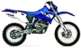 Thumbnail Yamaha WR250F service manual repair 2001 WR250