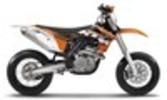 Thumbnail KTM 450 SMR service manual repair 2012 450SMR
