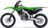 Thumbnail Kawasaki KX250F service manual repair 2013-2014 KX 250F