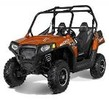 Thumbnail Polaris RZR 800 service manual repair 2013 UTV