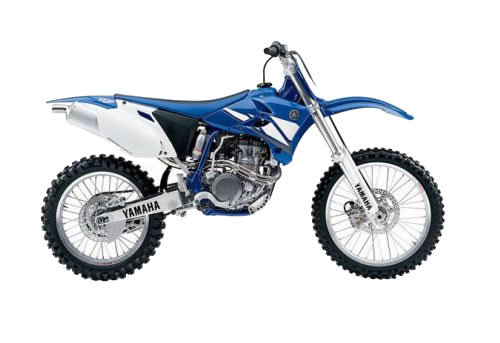 yamaha yz450f service manual repair 2003 yz450 download. Black Bedroom Furniture Sets. Home Design Ideas