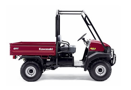 104540855_mule3010D kawasaki mule 3010 diesel service manual repair 2003 2004 kaf950 ut 2003 kawasaki mule 3010 wiring diagram at mifinder.co