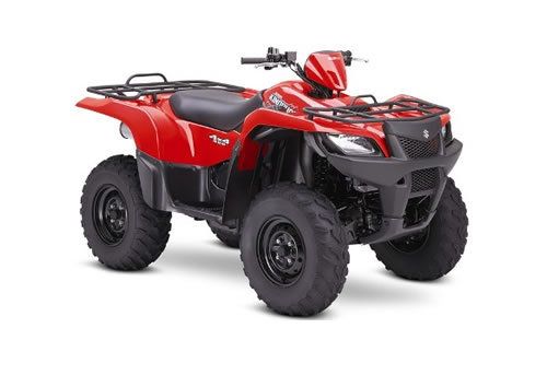 Suzuki kingquad 450 service manual repair 2007 2010 lt a450x down pay for suzuki kingquad 450 service manual repair 2007 2010 lt a450x asfbconference2016 Image collections