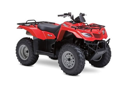 2009 suzuki king quad lt-a750xpz service manual pdf